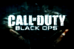 Call of Duty: Black Ops (Xbox360) Review