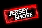 derryX takes over Jersey Shore Season 4 – Reunion