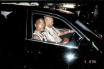 The real story of 2Pac's murder