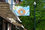 derryX Dines: Uncle Ricky's Bagel Heaven – Troy, NY