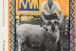 Ram_Archive_Collection