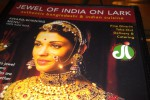 derryX Dines: Jewel of India &#8211; Albany, NY