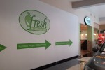 derryX Dines: Fresh Healthy Cafe – Guilderland, NY