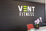 Sneak Peek! Vent Fitness – Guilderland