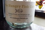 derryX Dines Revisited: Hungry Fish Cafe – Troy, NY