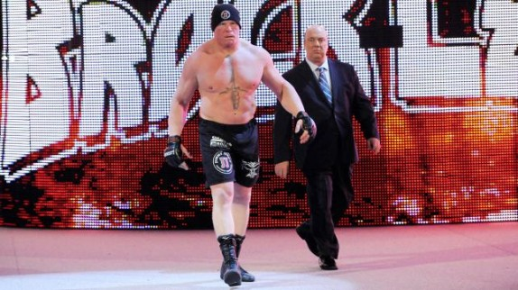 brock-lesnar-royal-rumble-2014