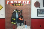 derryX Dines: Firehouse Subs – Latham, NY