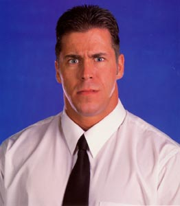 Steven Richards