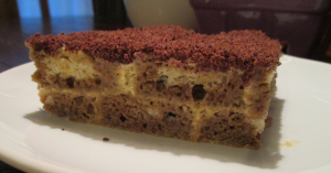 Tiramisu Featured