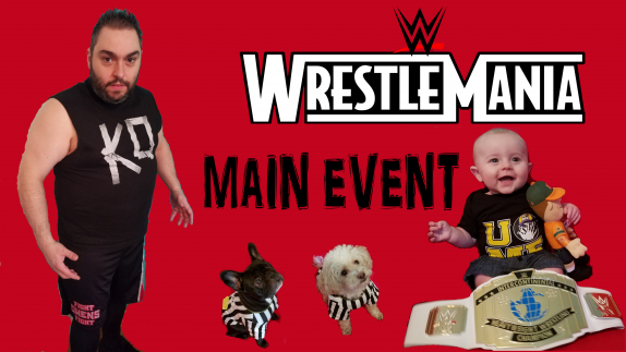 wrestlemania-main-event